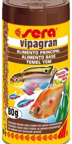 VIPAGRAN
