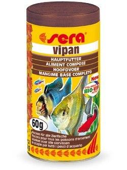 sera-vipan-27-gramos-escamas-peces-tropicales