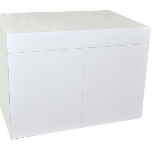 mueble blanco_redimensionar