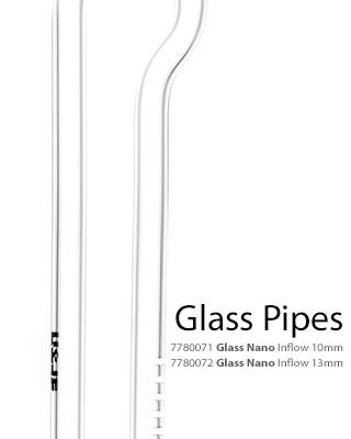 Glass_Nano_Inflow[1]