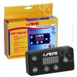 SERA LED DIGITAL DIMMER SAV