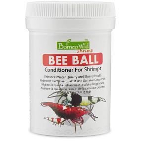 borneo-wild-bee-ball