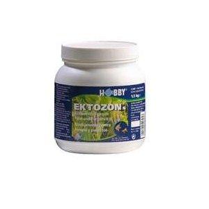 EKTOZON 1.5kG