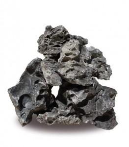 piedra-Ryuoh-Black