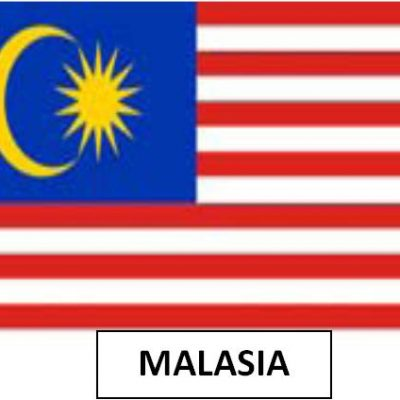 DISCOS MALASIA