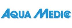 aquamedic_logo