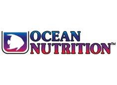 ocean-nutricion-logo