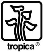 tropica-logo11