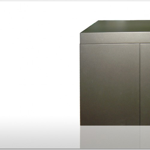 gran-cubic-cabinet-product-[1]