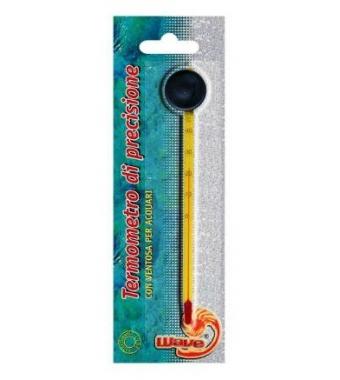 wave-termometro-precision[2]