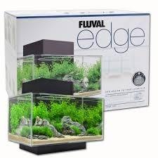 kit-de-acuario-fluval-edge-46-litros-10327-MLA20027169699_012014-O[1]