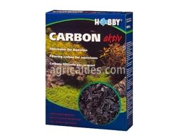 carbon1k[1]