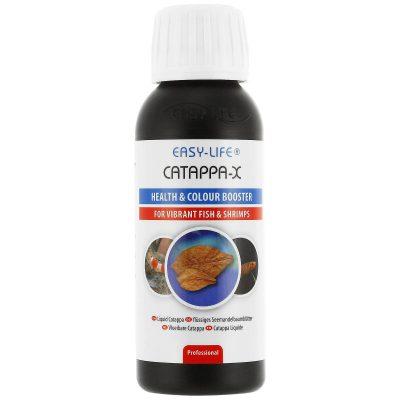 easy-life-catappa-x-100-ml