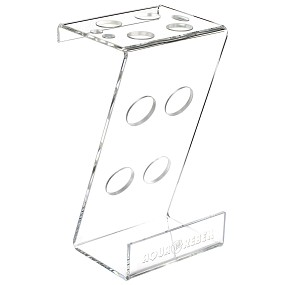 aqua-rebell-tool-stand