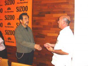 barcelona sizoo 2005 ok 2