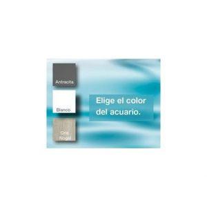 acuario-eheim-vivaline-led-150 colores sav