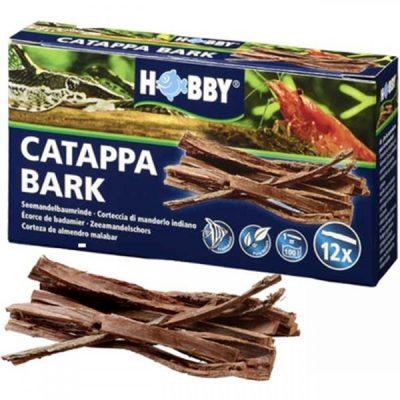 hobby-catappa-bark