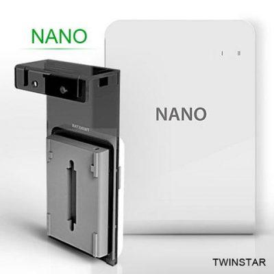 Nano SAV