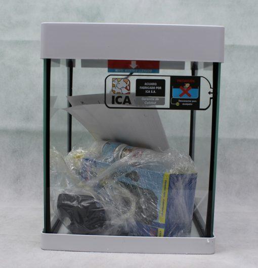 nano-aqua-led-10-litros SAV