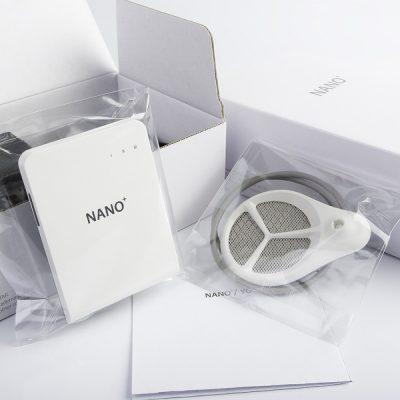 twinstar-2-nano-plus-viz-sterilizator-01